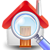 HomeSearch100